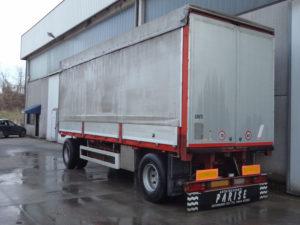 foto camion 009